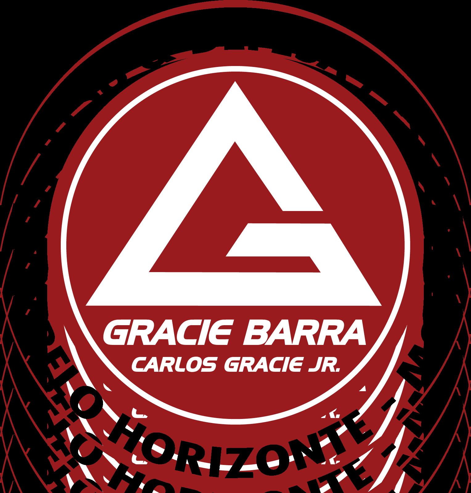 Gracie Barra BH